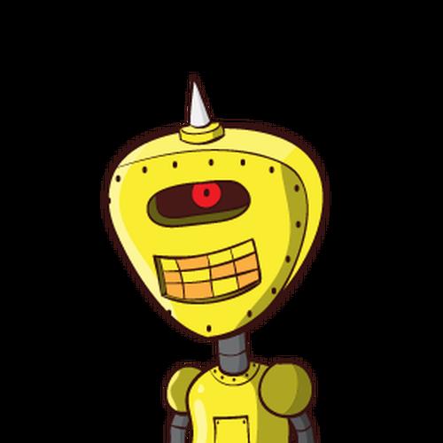 tomaslol profile picture