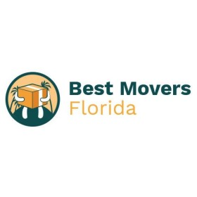 Profile picture of Best Movers in Florida