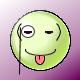 Avatar for tobytsu