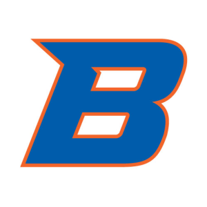 Profile picture for Boise State