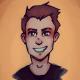 Modxplays's avatar