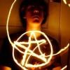 SanktangliaCrs's avatar