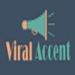 viralaccent
