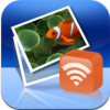 How to Transfer Photos Wirelessly - last post by elaine202