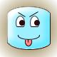 Аватар пользователя Velur
