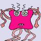 Profile picture of messaoudimondher