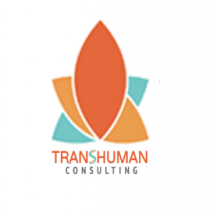 transhumanconsulting's picture