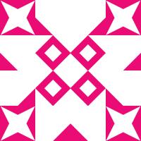 Group logo of Locksmith Tigard