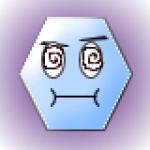 Foto del perfil de aravusyn