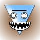 Zdjęcie profilowe - solskiego1247