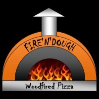 Profile picture of Fire'N'Dough - Wood Fired Pizza