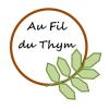 Flo/Au Fil du Thym