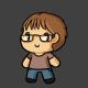 Oxguy3's avatar