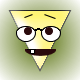 Casio Contact options for registered users 's Avatar (by Gravatar)