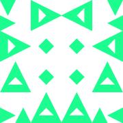 0c527ddf84b27b0129e2c2a08546a648?s=180&d=identicon