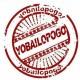 yobailopogo