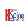 shriramspinehospital's Photo