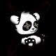 XDeadWalkerX's avatar