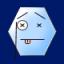 Portret użytkownika piotrek-zki