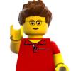 Mini Ship MOC - last post by Lego_Nerd98