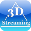 Stream Live On Youtube And... - last post by 3Dstreaming