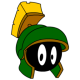 BorzHS's avatar