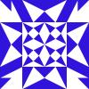 Το avatar του χρήστη stelaras the great