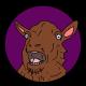 Flandaaraa's avatar