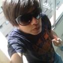 zacthesecon's Photo