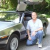 Financing Options for Sale/Purchase of Older Motorhome - last post by ivycole