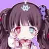 yukina avatar