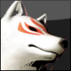 Wolf8891's Forum Avatar