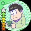 shougekiSan avatar