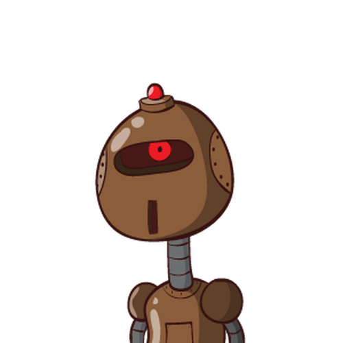 TheTechRabbit profile picture