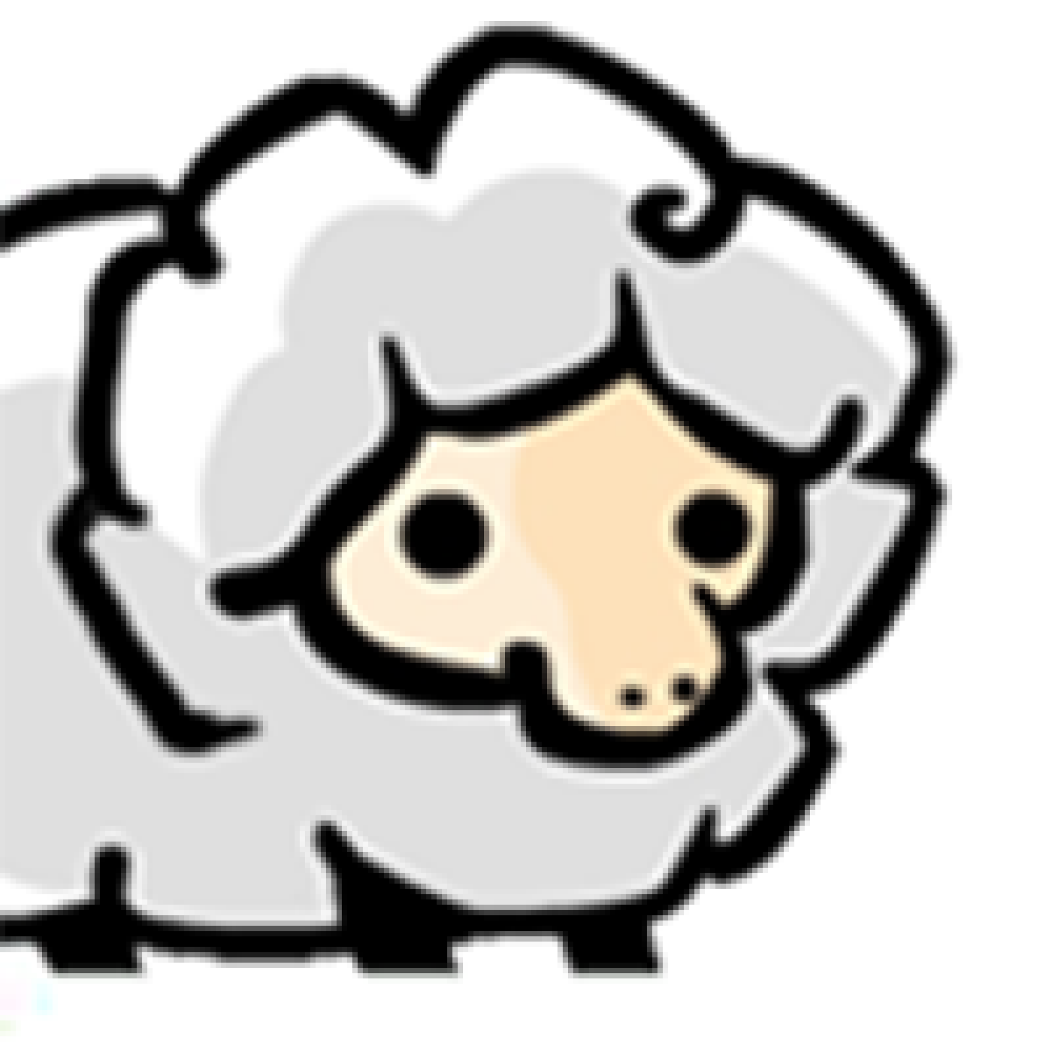 Foto del perfil de David Sheep