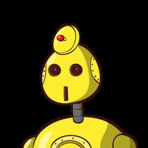 Lololo123 profile picture