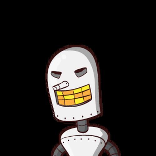asha2302 profile picture