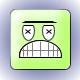 Аватар пользователя Steven19x