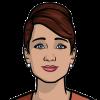 ZeroStride's avatar