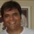 Profile picture of andrezzao