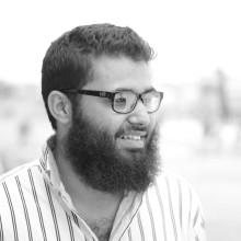Raahim Raza
