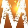 mackjangles's avatar