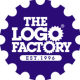 The Logo Factory Design's Gravatar