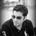 d_nash's Photo