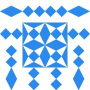 0c97be9898cef8cafa0542c8d3251eed?s=180&d=identicon