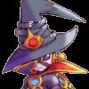 Final Fantasy VII: Advent Children - последнее сообщение от Necros