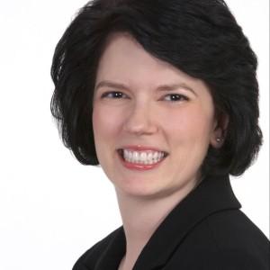 Profile picture for Gilda Bonanno