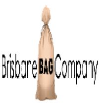 brisbanebags's picture