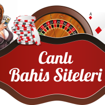 Profile picture of canli bahis