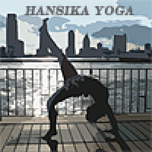 Profile picture for Hansika Yoga